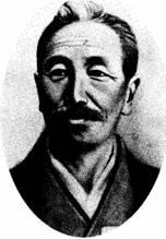 suzukiurahati_p